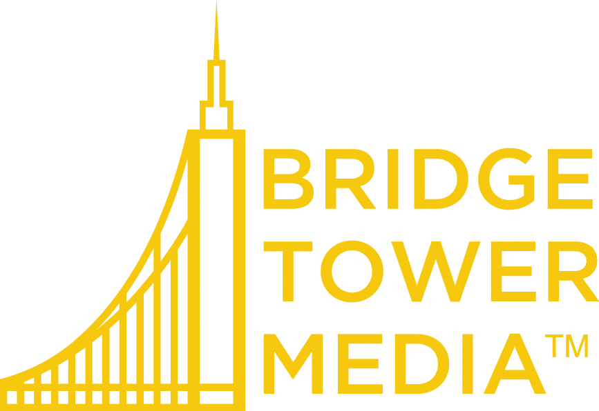 bridgetower-media-logo
