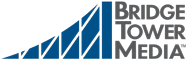 BridgeTower Media Events Logo